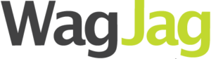 wagjag-logo-medium